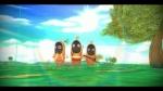 Eastern Valley Trailer   Pangya Videos